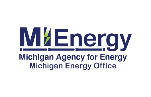Michigan Energy Office