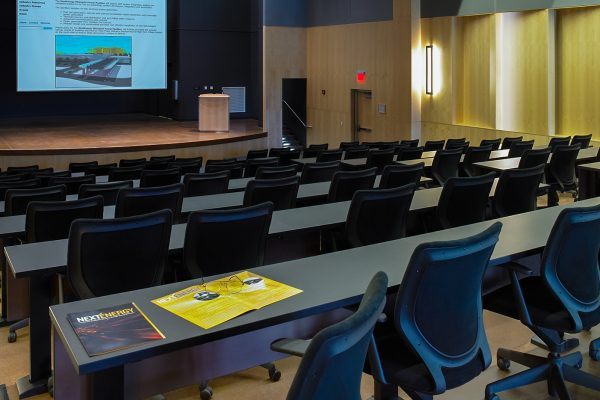 NextEnergy auditorium_empty2
