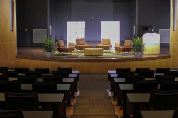 NextEnergy auditorium_empty3 (1)