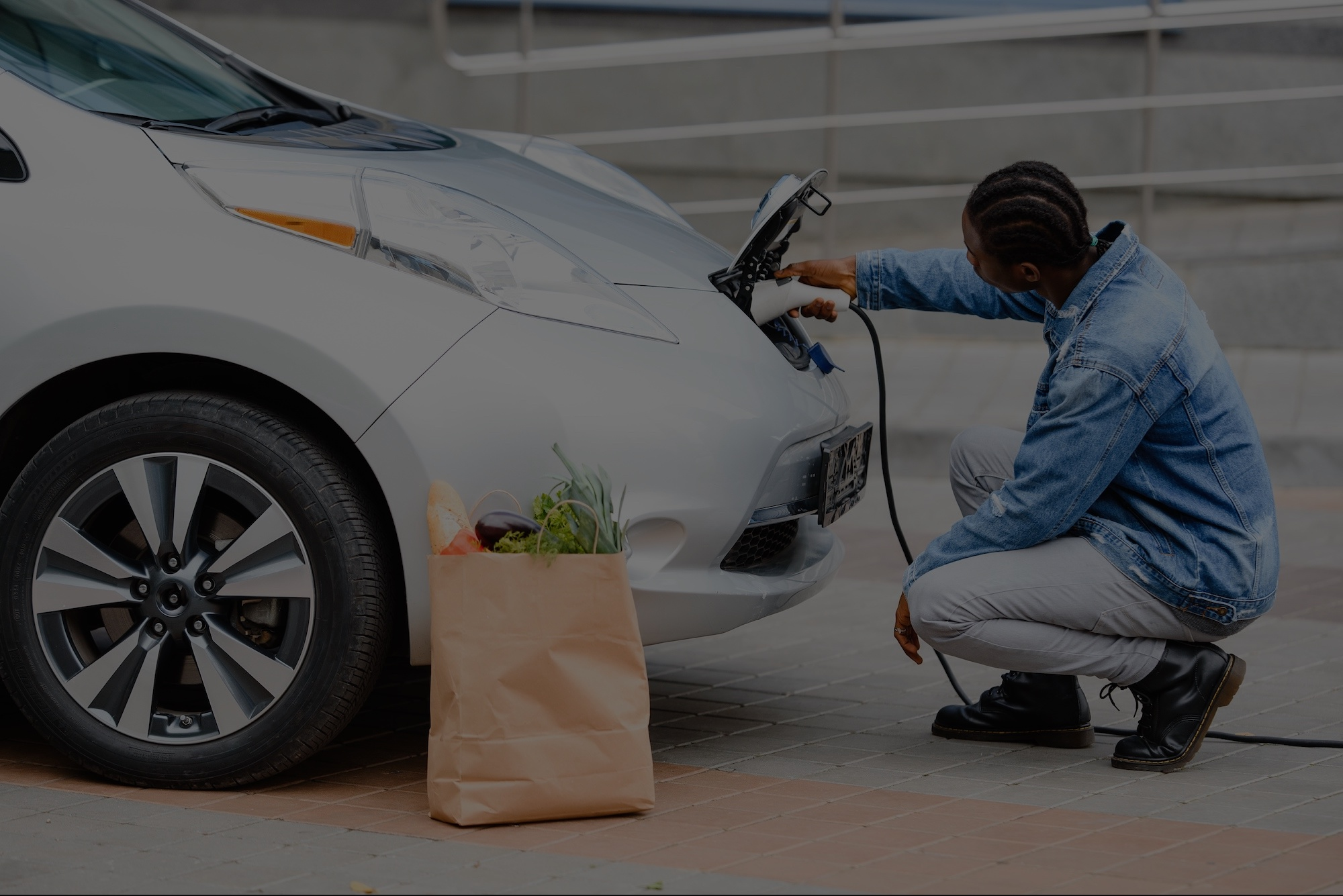 Used EV Battery Supply and the Value of Battery Materials